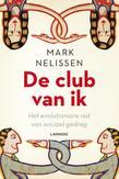 De club van ik