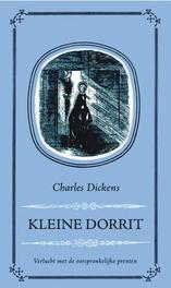 Kleine Dorrit Dickens, Charles, Ebook
