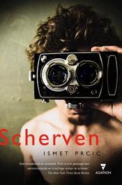 Scherven Prcic, Ismet, Ebook