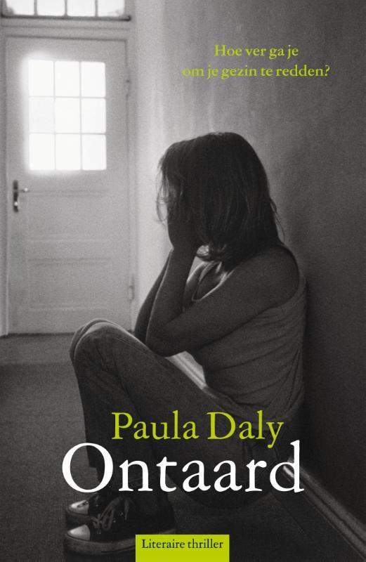Ontaard Paula, Ebook