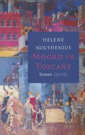 Moord in Toscane Nolthenius, Helene, Ebook