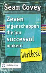 Werkboek - De zeven...