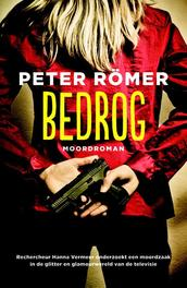 Bedrog Römer, Peter, Ebook