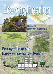 Eco-engineering