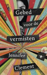 Gebed voor de vermisten Clement, Jennifer, Ebook
