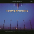 A NEW STEREOPHONIC -HQ-...