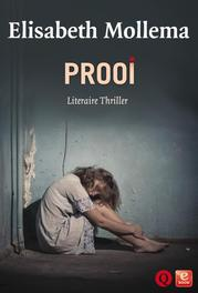 Prooi Mollema, Elisabeth, Ebook