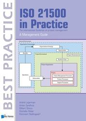 ISO 21500 in practice / deel A management guide