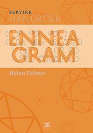 Handboek enneagram Palmer, Helen, Ebook