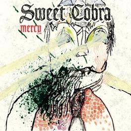 MERCY SWEET COBRA, LP