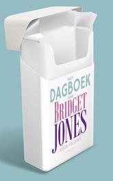 Het dagboek van Bridget Jones Fielding, Helen, Ebook