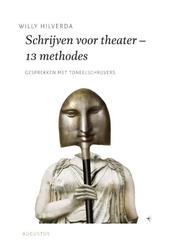 Schrijven voor theater - 13...