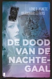 De dood van de nachtegaal Kaaberbøl & Friis, Lene & Agnete, Ebook