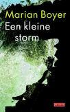 Een kleine storm