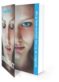 Oogcontact McNeill, Fergus, Ebook