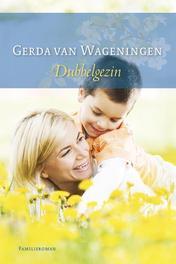 Dubbelgezin Wageningen, Gerda van, Ebook