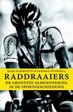 Raddraaiers