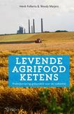 Succesvolle agrifood ketens