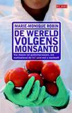 De wereld volgens Monsanto