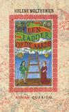 Een ladder op aarde