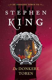 De donkere toren King, Stephen, Ebook