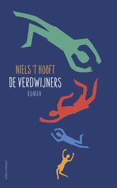 De verdwijners Hooft, Niels 't, Ebook