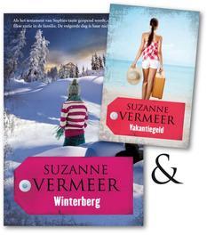 Winterberg Vermeer, Suzanne, Ebook