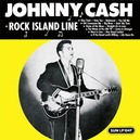 ROCK ISLAND LINE -HQ-...