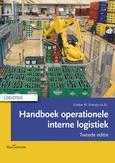 Handboek operationele...