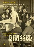 De eeuw van Brussel