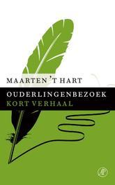 Ouderlingenbezoek Hart, Maarten 't, Ebook