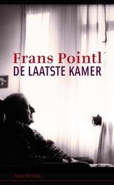 De laatste kamer verhalen en gedichten, Pointl, Frans, Ebook