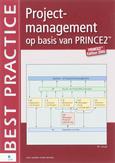 E-Book: Projectmanagement...