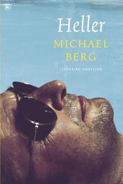 Heller Berg, Michael, Ebook