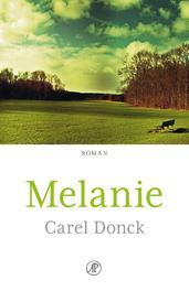 Melanie Donck, Carel, Ebook
