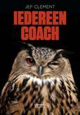 Iedereen coach