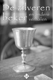 De zilveren beker en andere verhalen Blijdorp, Janwillem, Ebook