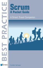 Scrum / deel A pocket guide a smart travel companion, Verheyen, Gunther, Ebook