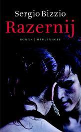 Razernij Bizzio, Sergio, Ebook