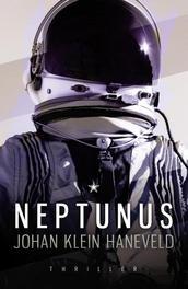 Neptunus Klein Haneveld, Johan, Ebook