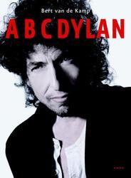 A-B-C-Dylan