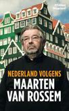 Nederland volgens Maarten...