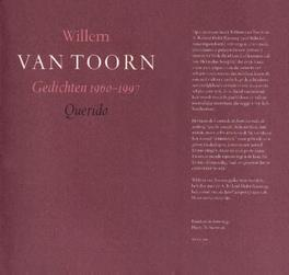 Gedichten 1960-1997 Toorn, Willem van, Ebook