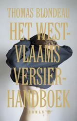 Het West-Vlaams versierhandboek