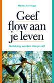 Geef FLOW aan je leven