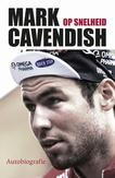 Mark Cavendish op snelheid