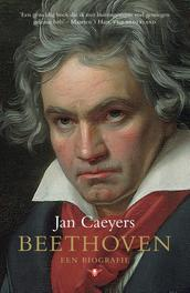 Beethoven een biografie, Caeyers, Jan, Ebook