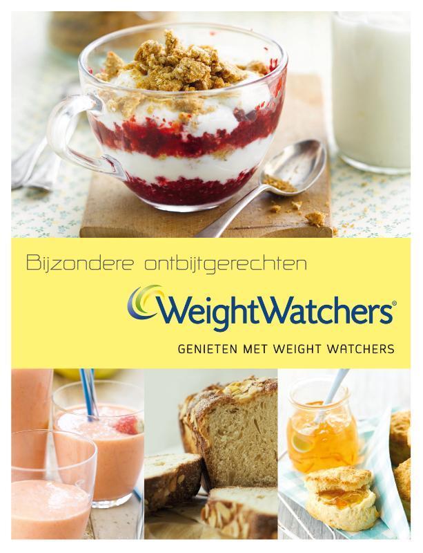 Bijzondere ontbijtgerechten Smeesters, Hilde, Ebook