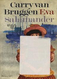 Eva Bruggen, Carry van, Ebook