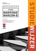 Studiewijzer Marifonie &...